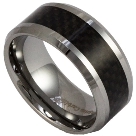 cheap tungsten rings